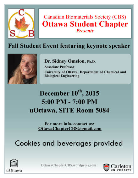 flyer_cbs_fall event 2015